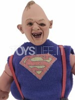neca-the-goonies-sloth-and-chunk-set-toyslife-06