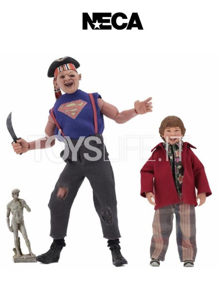 neca-the-goonies-sloth-and-chunk-set-toyslife-icon