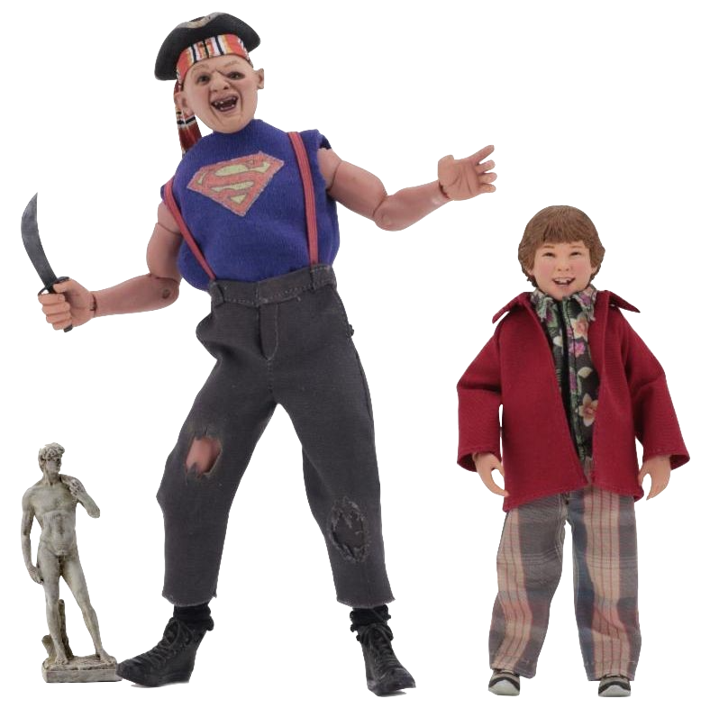 neca-the-goonies-sloth-and-chunk-set-toyslife