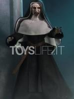 neca-the-nun-figure-toyslife-03