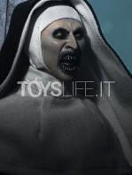neca-the-nun-figure-toyslife-04