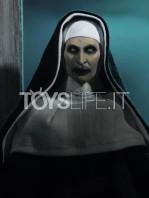 neca-the-nun-figure-toyslife-05