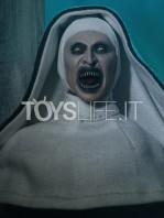 neca-the-nun-figure-toyslife-06