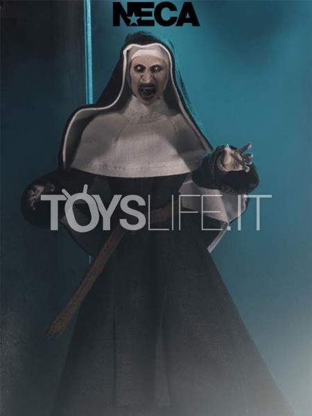 neca-the-nun-figure-toyslife-icon
