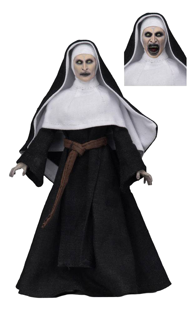 neca-the-nun-figure-toyslife