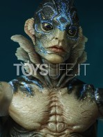 neca-the-shape-of-water-amphibian-man-deluxe-figure-toyslife-01