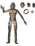 neca-the-shape-of-water-amphibian-man-deluxe-figure-toyslife-03