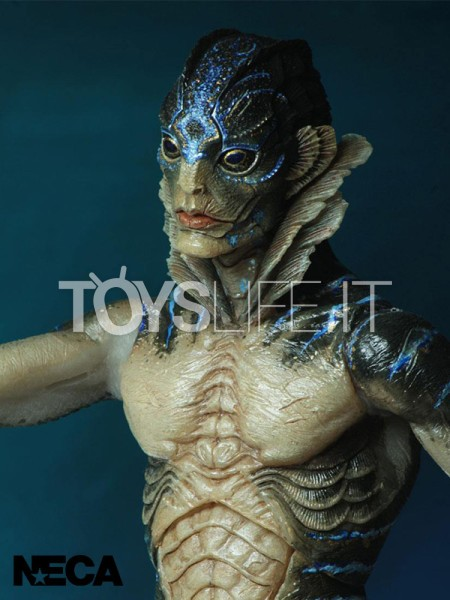 neca-the-shape-of-water-amphibian-man-deluxe-figure-toyslife-icon