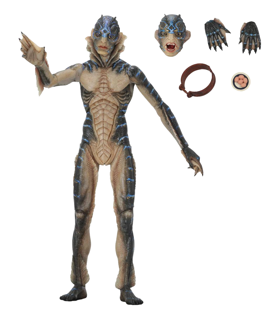 neca-the-shape-of-water-amphibian-man-deluxe-figure-toyslife