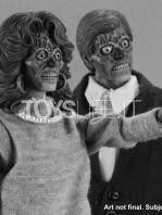 neca-they-live-retro-pack-figure-toyslife-04
