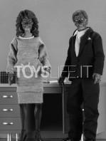 neca-they-live-retro-pack-figure-toyslife-05