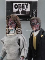 neca-they-live-retro-pack-figure-toyslife-06