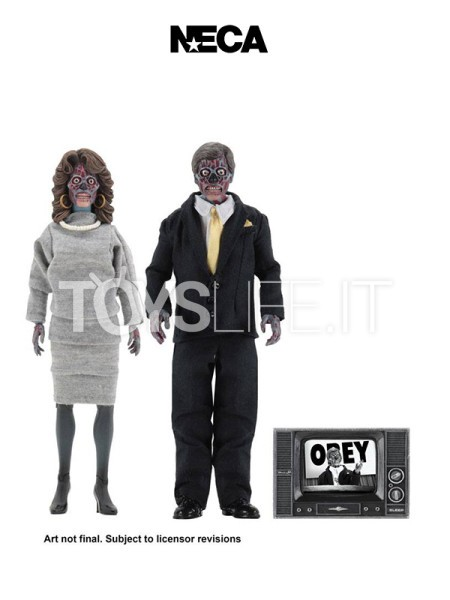 neca-they-live-retro-pack-figure-toyslife-icon