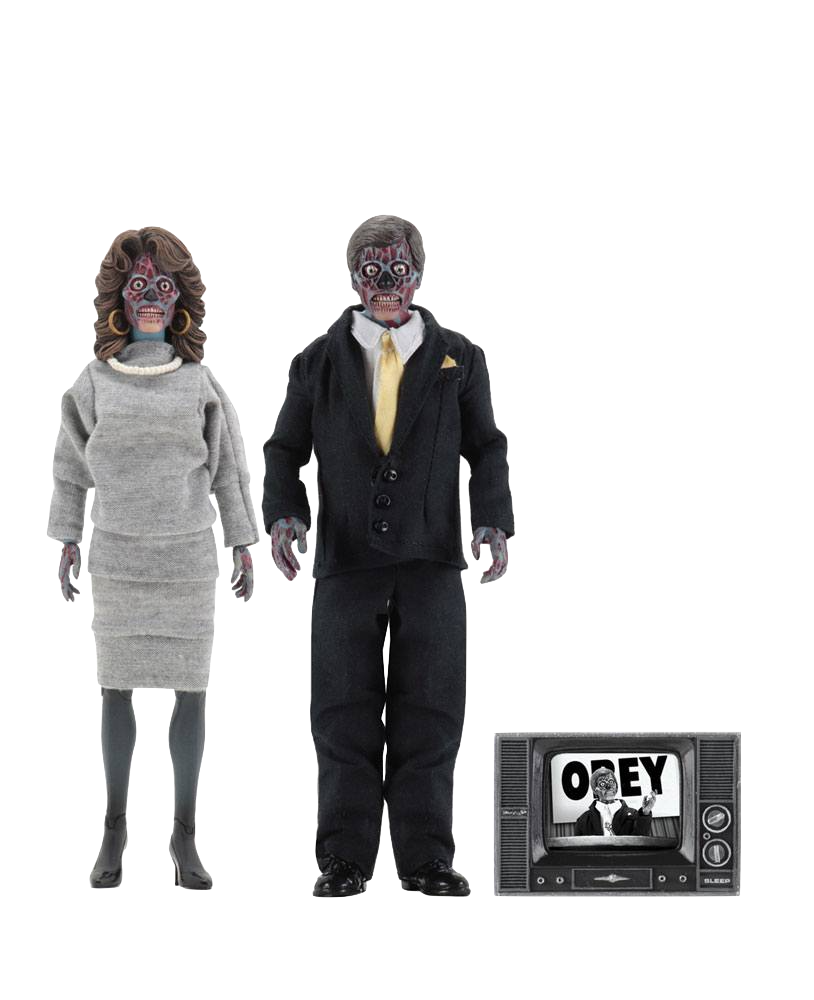 neca-they-live-retro-pack-figure-toyslife