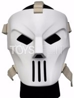 neca-tmnt-1990-movie-casey-jones-mask-lifesize-replica-toyslife-01