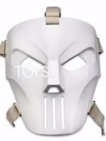 neca-tmnt-1990-movie-casey-jones-mask-lifesize-replica-toyslife-04