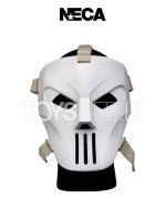 neca-tmnt-1990-movie-casey-jones-mask-lifesize-replica-toyslife-icon