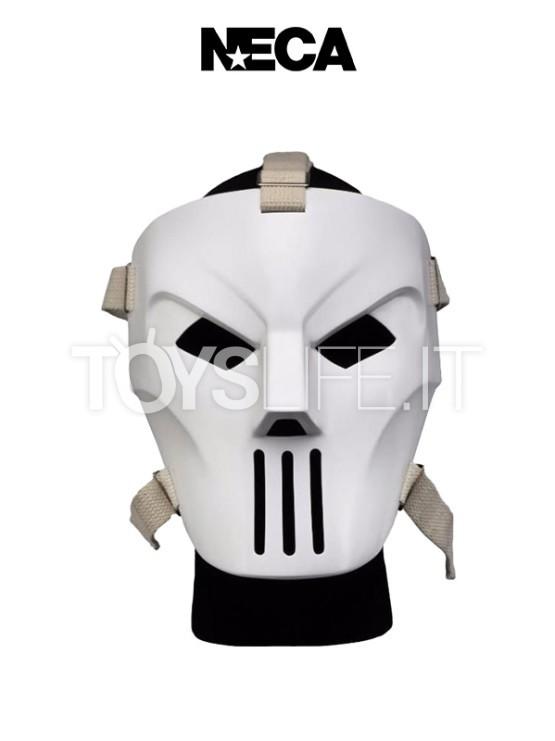 neca-tmnt-1990-movie-casey-jones-mask-lifesize-replica-toyslife-icon