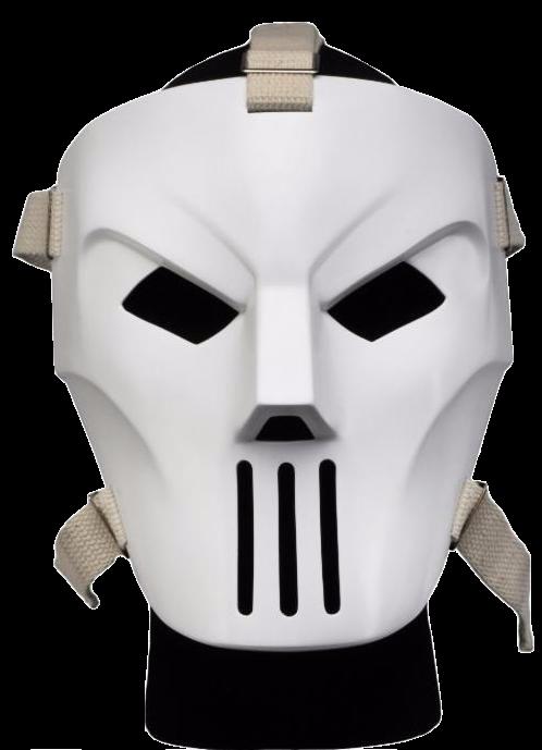 neca-tmnt-1990-movie-casey-jones-mask-lifesize-replica-toyslife