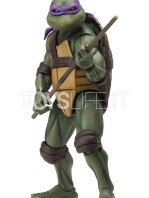 neca-tmnt-1990-movie-donatello-figure-toyslife-icon