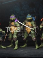 neca-tmnt-1990-movie-figures-toyslife-01