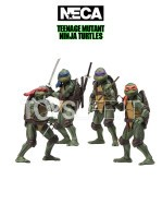 neca-tmnt-1990-movie-figures-toyslife-icon