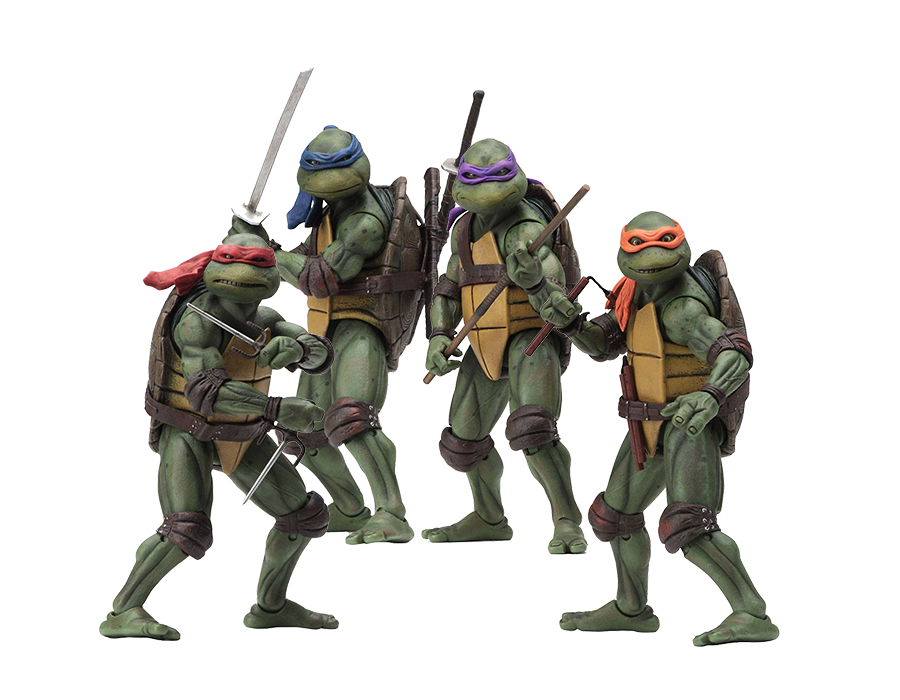 neca-tmnt-1990-movie-figures-toyslife