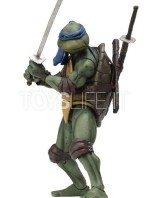 neca-tmnt-1990-movie-leonardo-figure-toyslife-icon