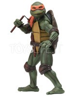 neca-tmnt-1990-movie-michelangelo-figure-toyslife-icon