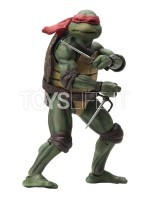 neca-tmnt-1990-movie-raphael-figure-toyslife-icon