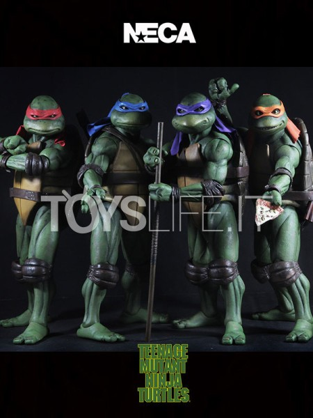 neca-tmnt-1990-quarter-scale-set-toyslife-icon
