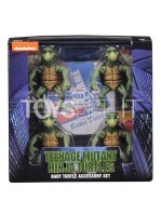 neca-tmnt-baby-turtles-1:4-4-pack-set-toyslife-01