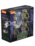 neca-tmnt-baby-turtles-1:4-4-pack-set-toyslife-02