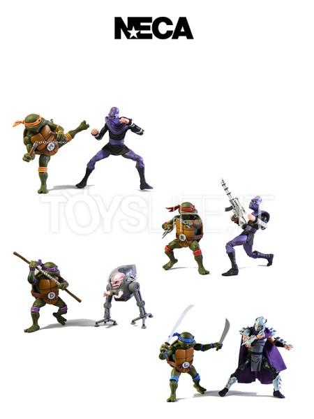 neca-tmnt-classic-figure-sets-toyslife-icon