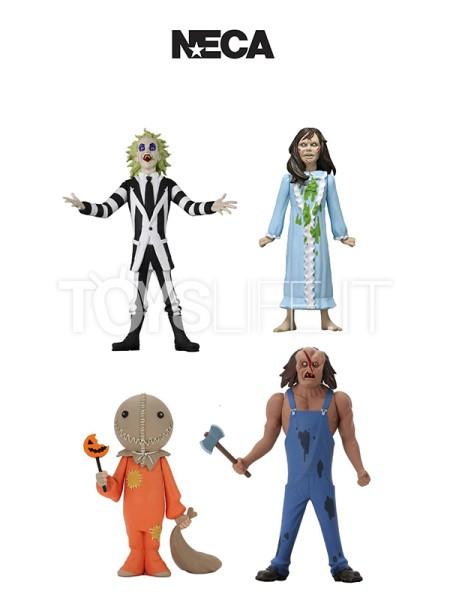 neca-toony-terrors-serie-4-toyslife-icon