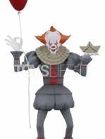 neca-toony-terrors-set-toyslife-05