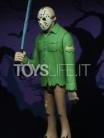 neca-toony-terrors-set-toyslife-08