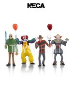 neca-toony-terrors-set-toyslife-icon