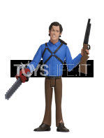 neca-toony-terrors-wave-3-ash-williams-toyslife-01