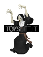neca-toony-terrors-wave-3-the-nun-toyslife-03