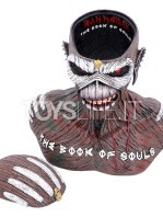 nemesis-now-iron-maiden-storage-box-book-of-sould-toyslife-016