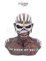 nemesis-now-iron-maiden-storage-box-book-of-sould-toyslife-icon
