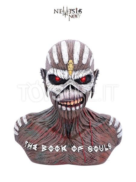 nemesis-now-iron-maiden-storage-box-book-of-sould-toyslife-icon