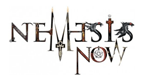 nemesis-now-logo