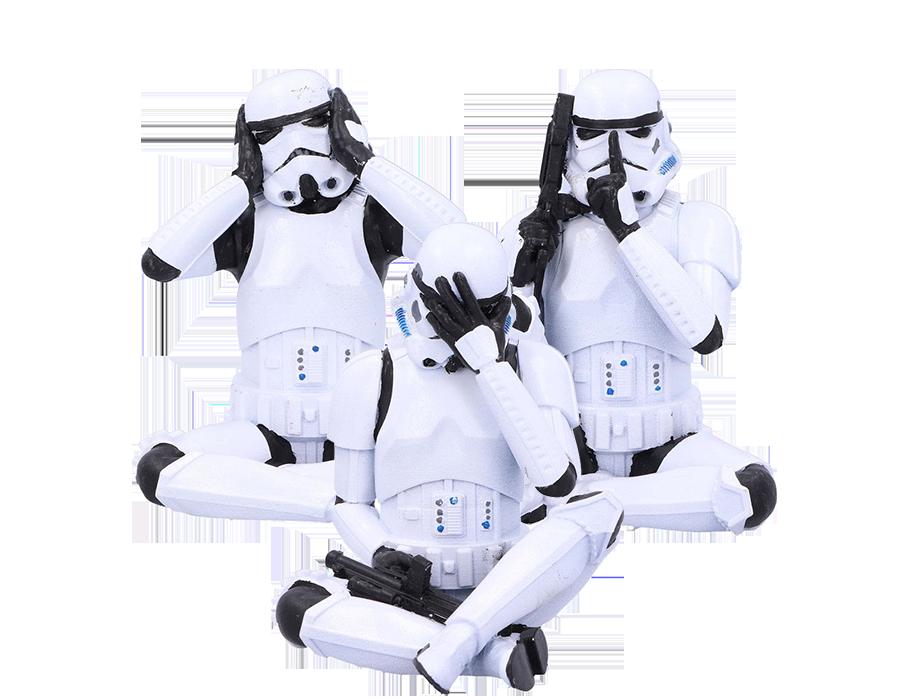 nemesis-now-star-wars-stormtrooper-statue-toyslife
