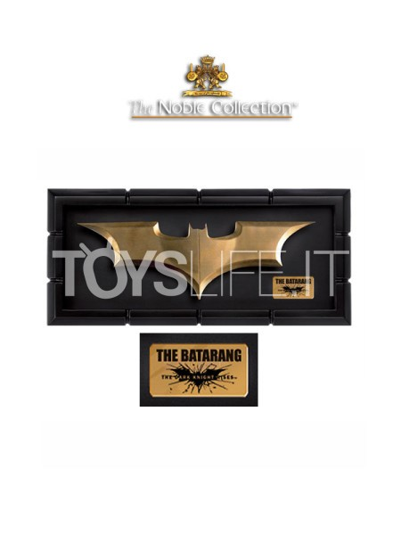 noble-collection-batman-dark-knight-batarang-replica-toyslife-icon