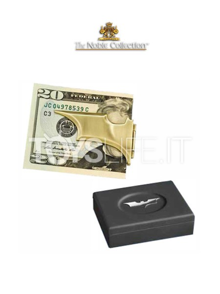 noble-collection-batman-the-dark-knight-rises-money-clip-toyslife-icon