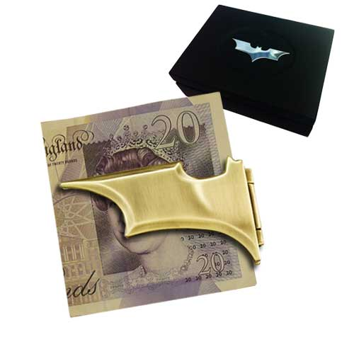 noble-collection-batman-the-dark-knight-rises-money-clip-toyslife