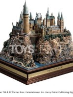 noble-collection-harry-potter-hogwarts-castle-replica-toyslife-01jpg