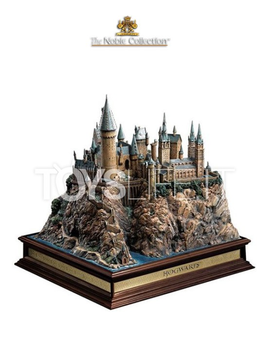 noble-collection-harry-potter-hogwarts-castle-replica-toyslife-icon